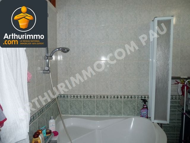 Vente appartement Pau 113 990€ - Photo 6