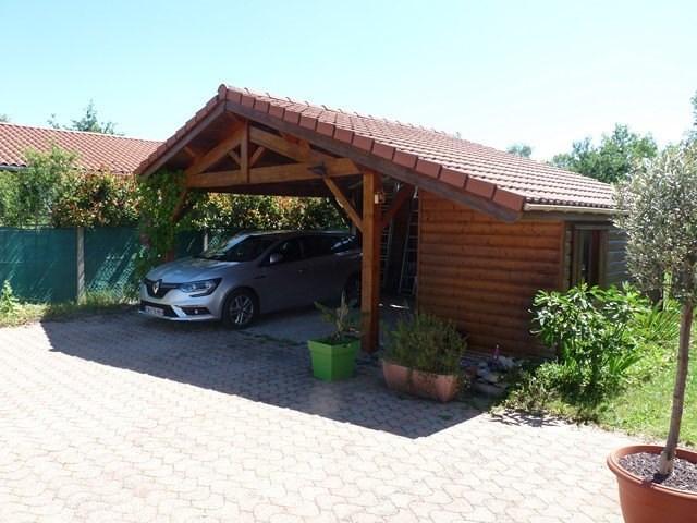 Revenda casa Montrond-les-bains 239000€ - Fotografia 4