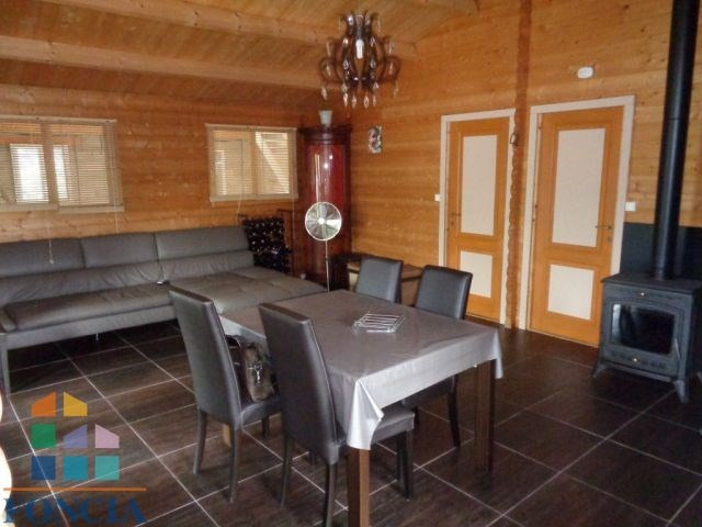Sale house / villa Lamonzie-saint-martin 108 000€ - Picture 3