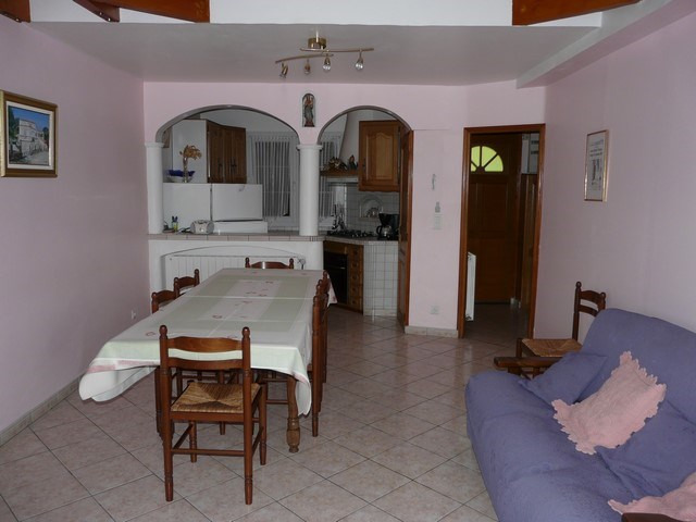 Vendita casa Saint-genest-lerpt 299000€ - Fotografia 9