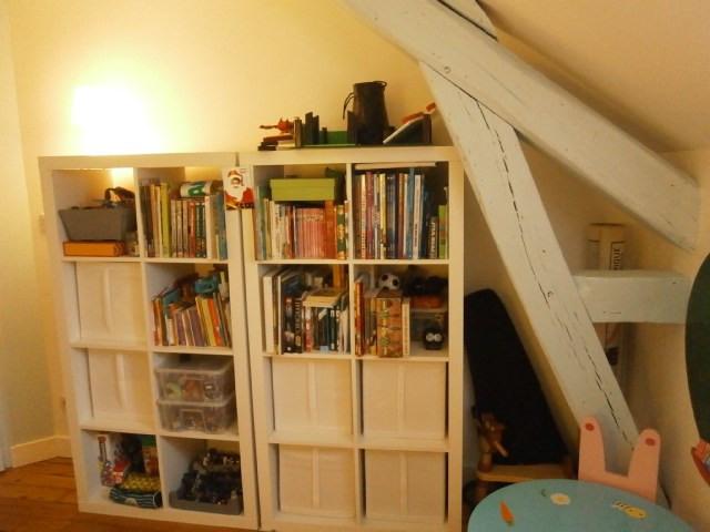 Location appartement Fontainebleau 1450€ CC - Photo 18