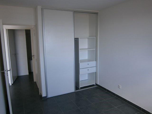 Location appartement St denis 587€ CC - Photo 7