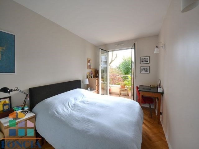 Vente appartement Suresnes 730 000€ - Photo 6
