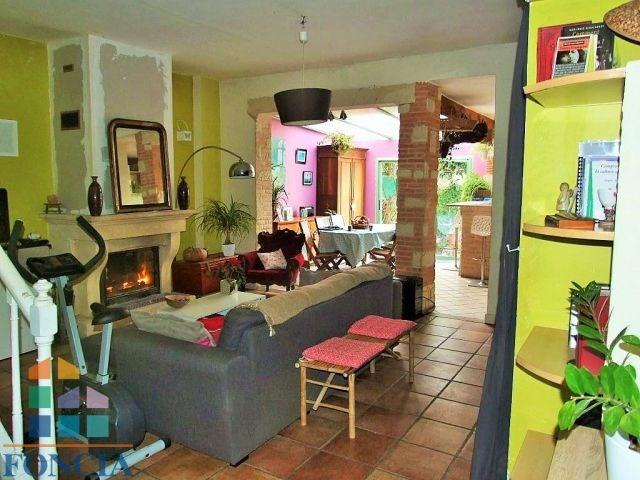 Vente maison / villa Bergerac 166000€ - Photo 4