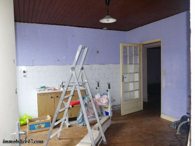 Sale building Castelmoron sur lot 149 000€ - Picture 11