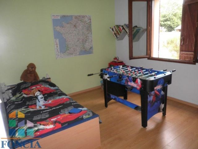 Vente maison / villa Lamonzie saint martin 118000€ - Photo 10
