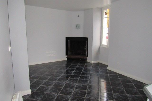 Sale house / villa Pont-l'abbé-d'arnoult 85600€ - Picture 4