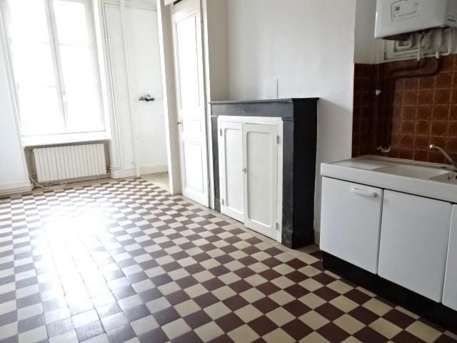 Location appartement Villefranche sur saone 496,42€ CC - Photo 4