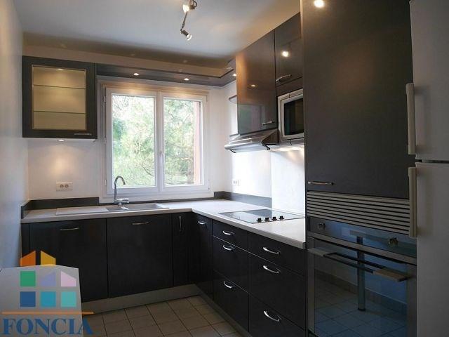 Location appartement Suresnes 2100€ CC - Photo 3