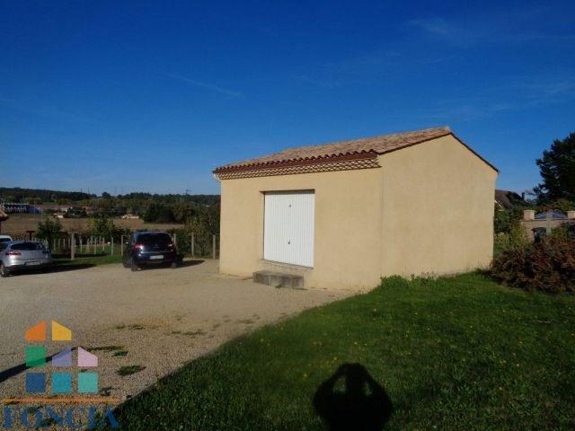Sale house / villa Saint-agne 249000€ - Picture 16