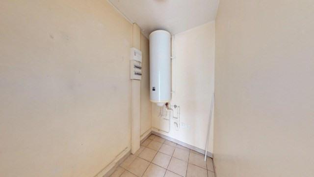 Location appartement Vaugneray 590€ CC - Photo 2