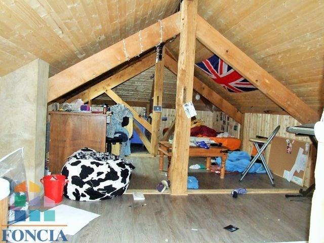 Sale house / villa Lalinde 148000€ - Picture 6