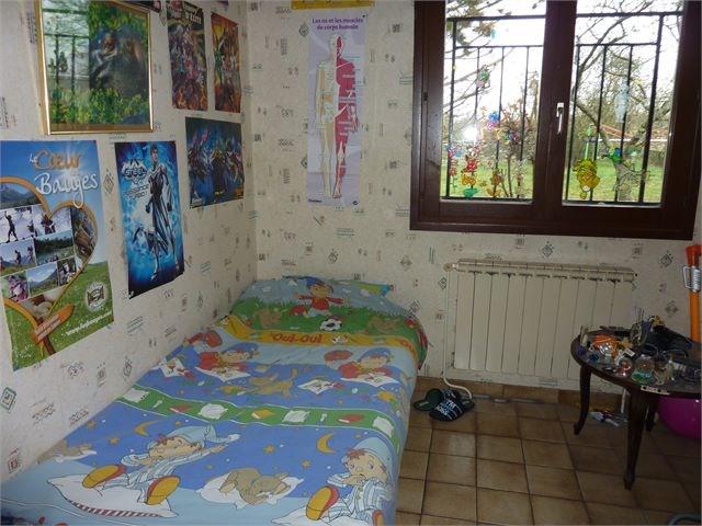 Sale house / villa Gondreville 210000€ - Picture 4