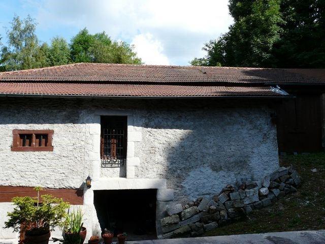 Venta  casa Saint-etienne 249000€ - Fotografía 6