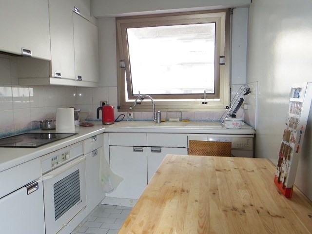 Vente appartement Vincennes 415000€ - Photo 3