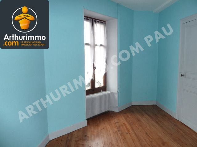 Investment property house / villa Pau 144 750€ - Picture 4
