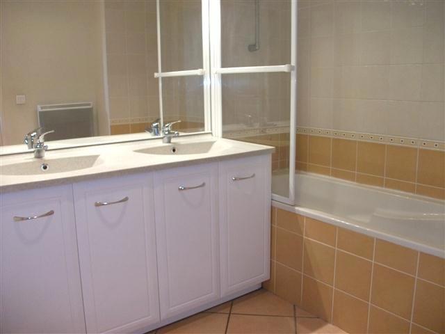 Location appartement Villefranche sur saone 812€ CC - Photo 4