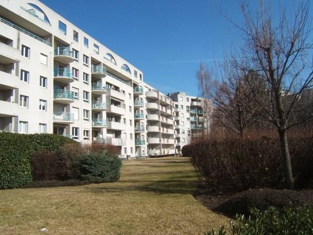 Location appartement Grenoble 542€ CC - Photo 6