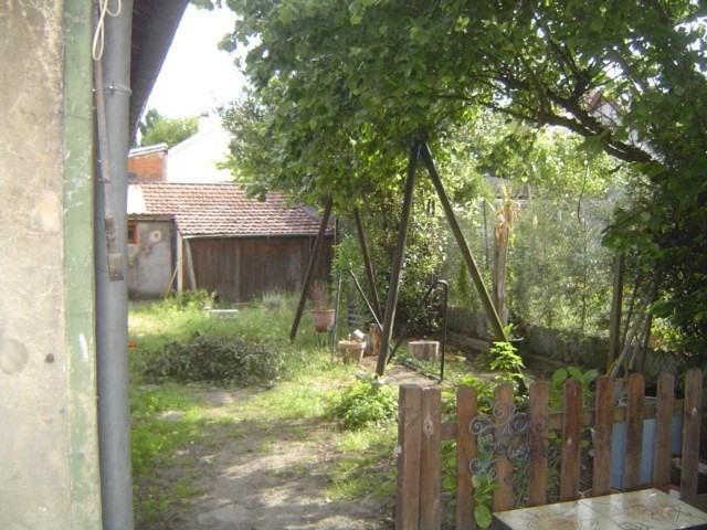 Sale house / villa Les pavillons sous bois 349000€ - Picture 10