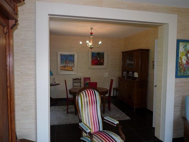Vente maison / villa Montrond-les-bains 275000€ - Photo 3
