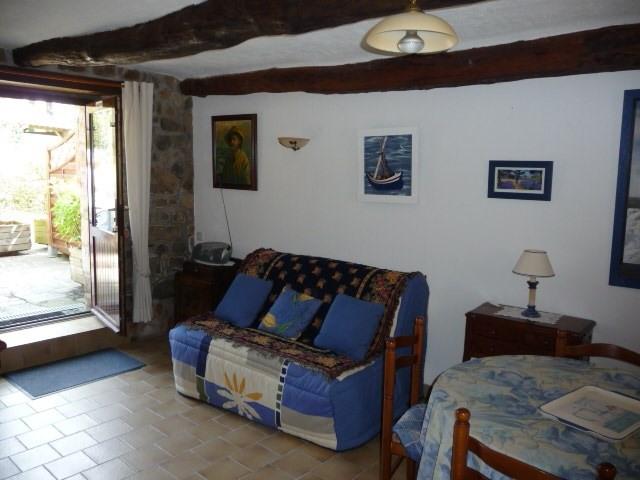 Vente appartement Locmariaquer 97100€ - Photo 4