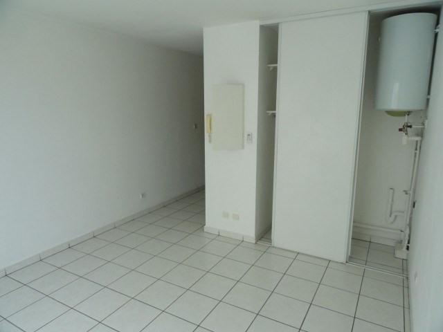 Location appartement St denis 303€ CC - Photo 3
