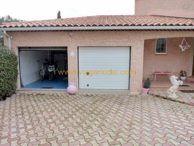 Lijfrente  huis La seyne-sur-mer 125000€ - Foto 12