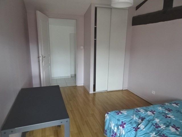 Location appartement Villefranche sur saone 696,83€ CC - Photo 6