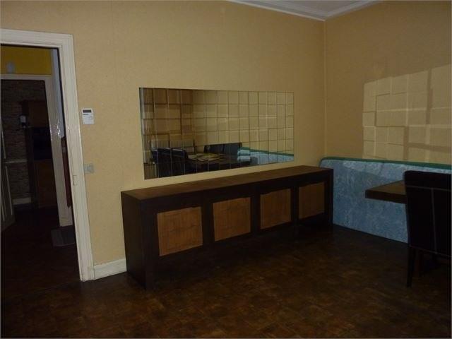 Sale house / villa Toul 105000€ - Picture 2