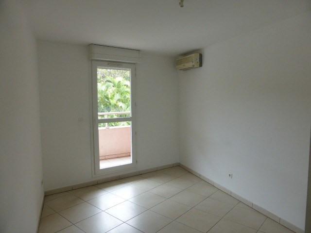 Vente appartement Ste clotilde 180000€ - Photo 6