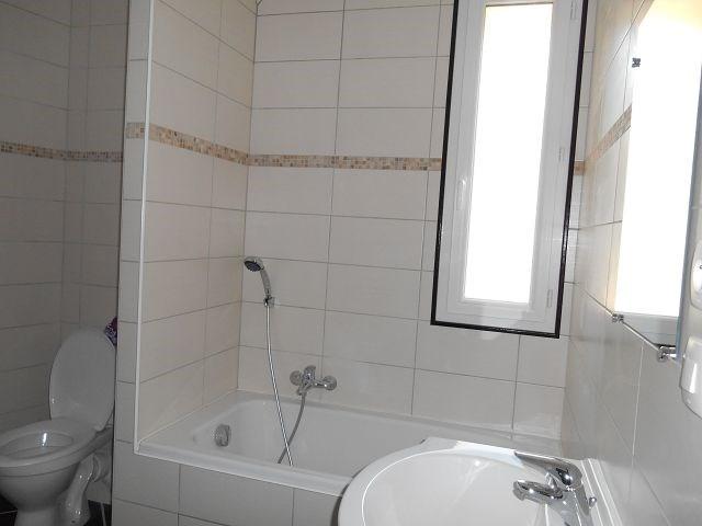 Location appartement Diemoz 452€ CC - Photo 9