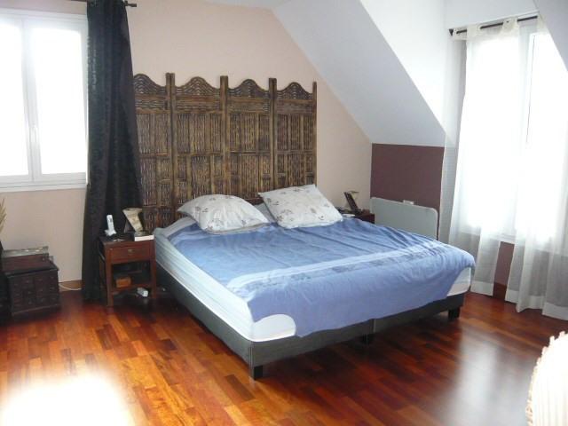 Vente maison / villa Soisy sur seine 504400€ - Photo 8
