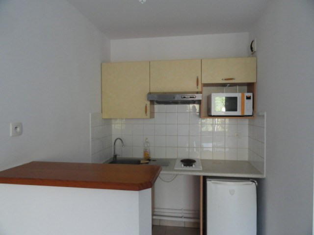 Vente appartement St denis 107000€ - Photo 3