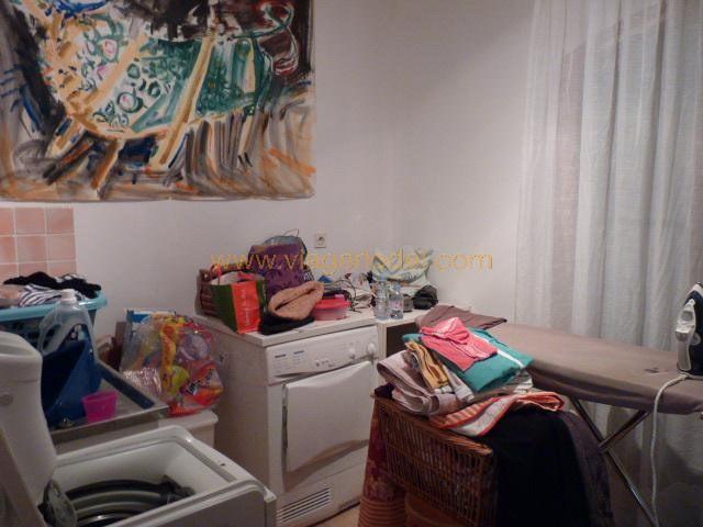Vitalicio  casa Aix-en-provence 150000€ - Fotografía 13