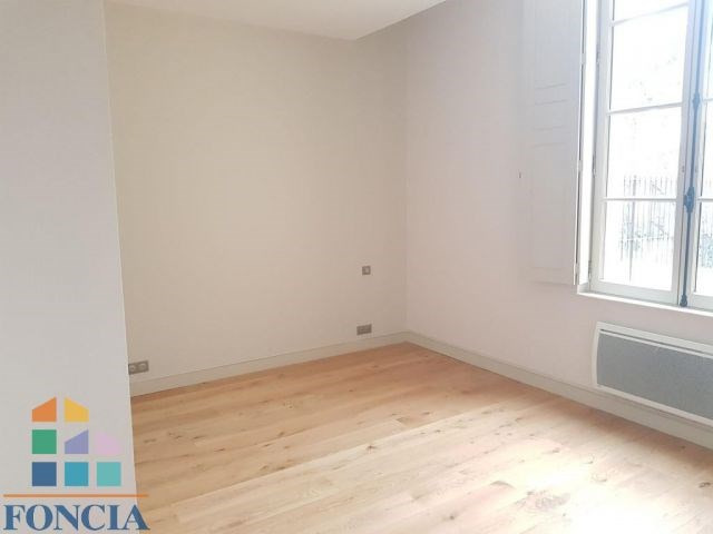 Rental apartment Bergerac 560€ CC - Picture 5
