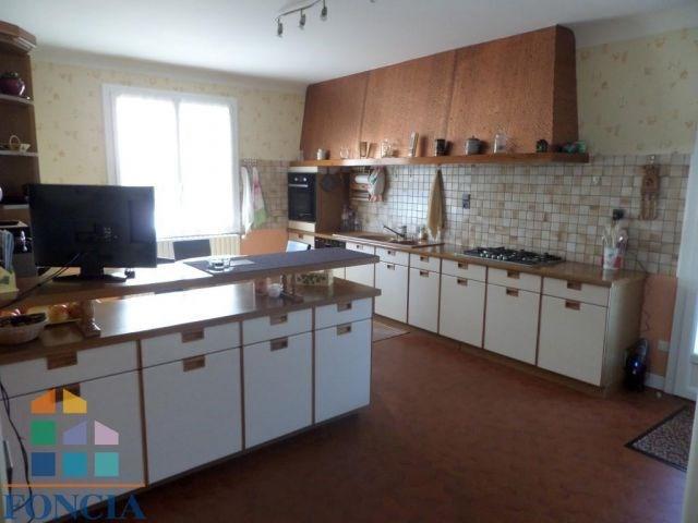 Sale house / villa Bergerac 415000€ - Picture 6