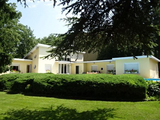 Vente maison / villa Valence 395000€ - Photo 11