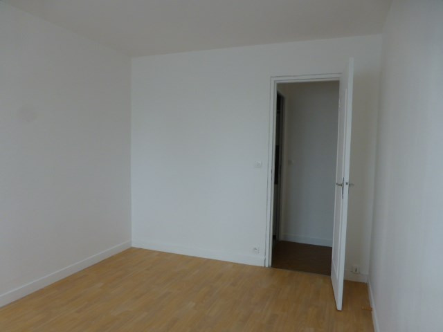 Rental apartment Bonnières-sur-seine 900€ CC - Picture 13