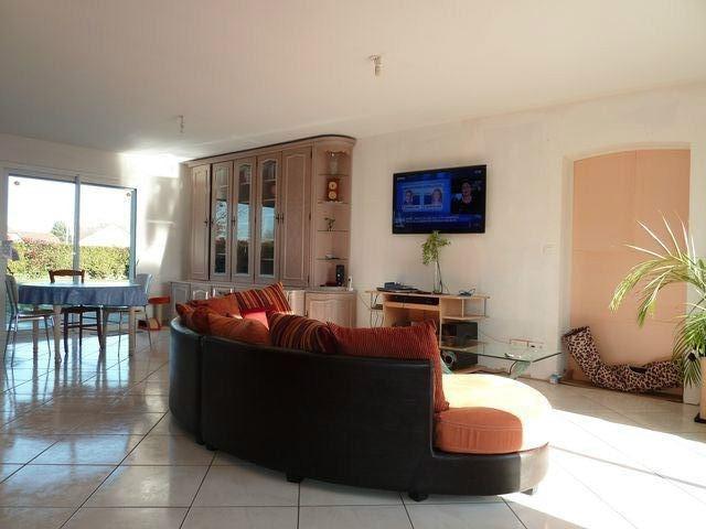 Vente maison / villa Soumoulou 218400€ - Photo 2