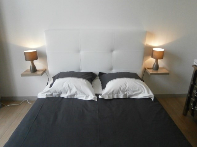 Rental apartment Fontainebleau 2800€ CC - Picture 21