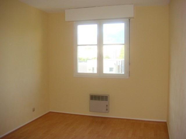 Location appartement Grenoble 542€ CC - Photo 3