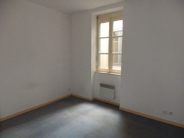 Rental apartment Chalon sur saone 500€ CC - Picture 5