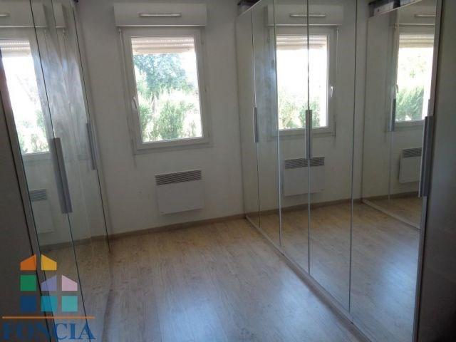 Sale house / villa Gardonne 139000€ - Picture 10