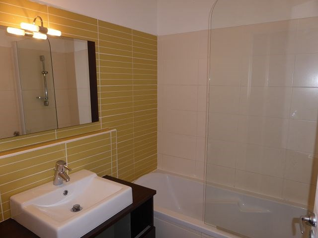 Vente appartement Ste clotilde 85 000€ - Photo 7