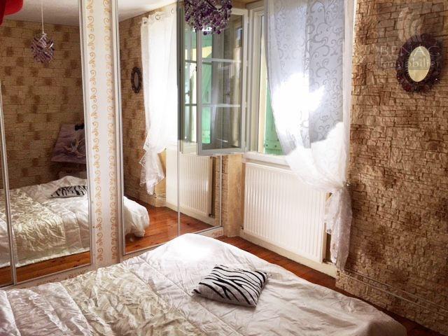 Продажa дом St benoit de carmaux 136000€ - Фото 8