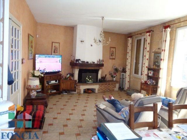 Sale house / villa Bergerac 264000€ - Picture 5
