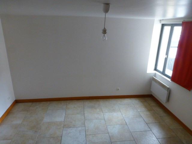 Rental house / villa Freneuse 735€ CC - Picture 10