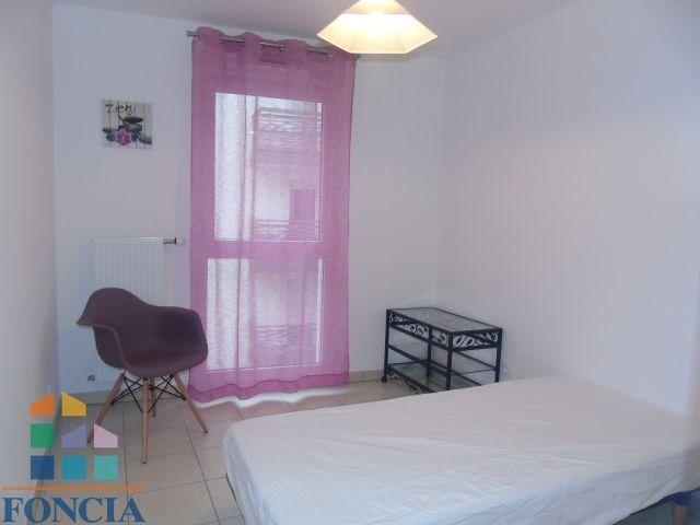 Location appartement Villeurbanne 794€ CC - Photo 4