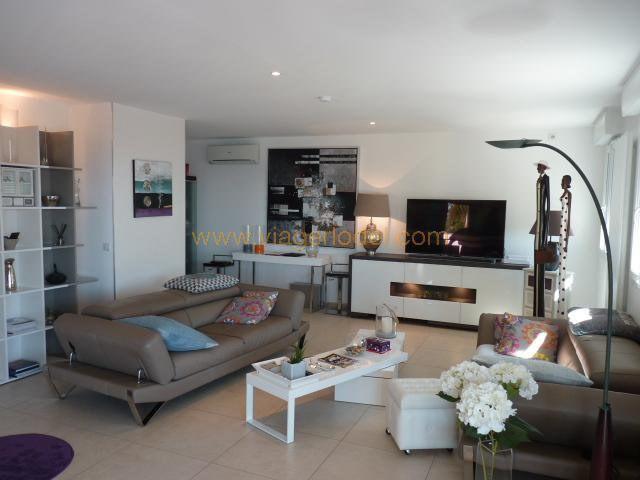 apartamento Rayol-canadel-sur-mer 303000€ - Fotografia 3