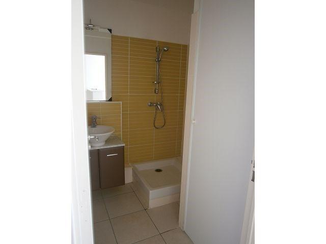 Location appartement Ste clotilde 371€ CC - Photo 5